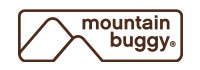Mountain Buggy Thumbnail